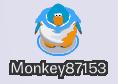 File:Cpwikiaresearch 03.png