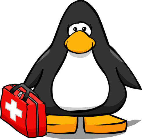 File:FirstAidKitPC.png
