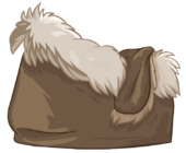 Furry Togs clothing icon ID 4775