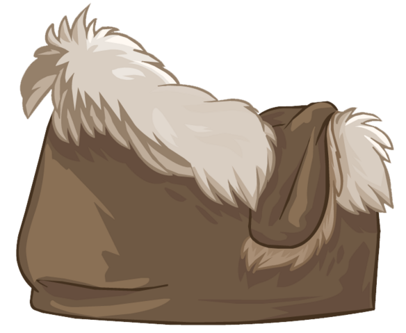 File:Furry Togs clothing icon ID 4775.png