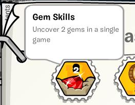File:Gem skills stamp book.png