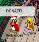 File:Rockhopper Holiday Party 2012.jpg