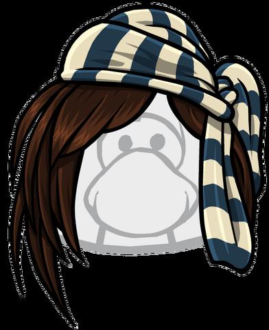 File:Striped Pirate Bandana clothing icon ID 1153 2.png