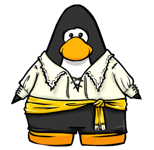 File:Swashbuckler Outfit from a Player Card.PNG
