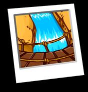 Adventure Background (ID 987) icon