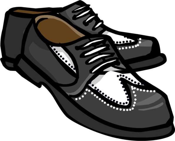 File:Black Zoot Shoes.png