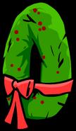Christmas Wreath sprite 003