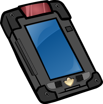 File:EPF-Phone.png