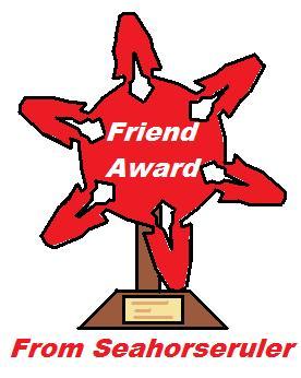 File:Friend Award 999.jpg