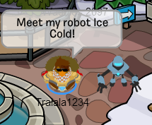 File:My pet robot ice cold XD.png