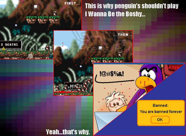 File:Penguiniwbtb.png