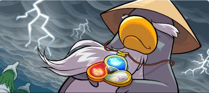 File:Sensei's Full Amulet.jpg