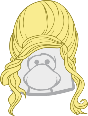 File:The Blonde Beehive.png