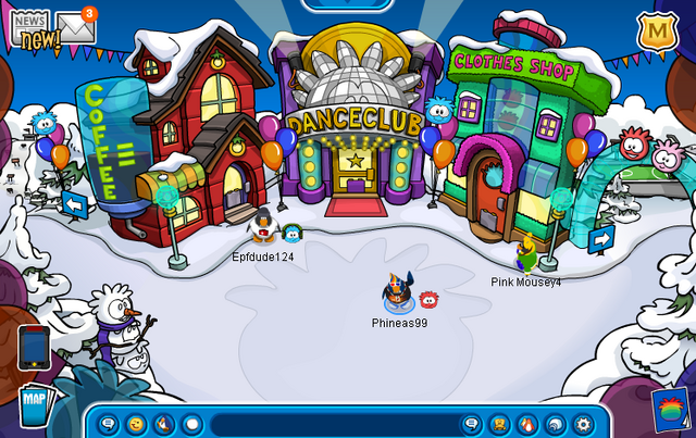 File:Town (Puffle Party 2013).png