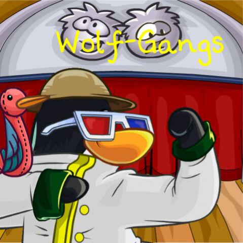 File:Wolf-gangs icon.jpg