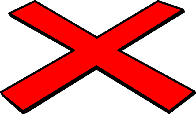 File:X Marks The Spot.png