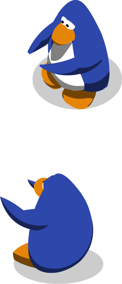 File:Blue penguins 1.png
