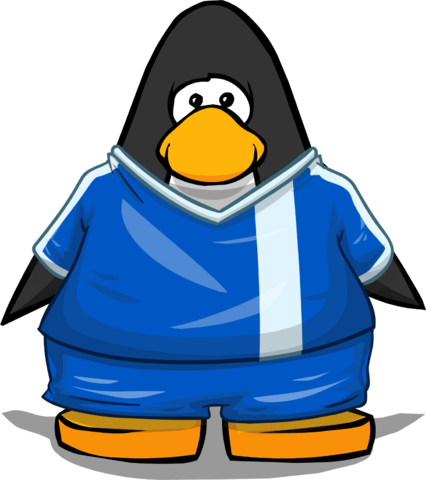 File:Custom Soccer Jersey 24118 on Player Card.png