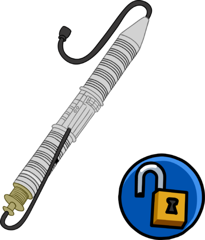 File:Kloo Horn unlockable icon.png