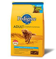 File:Pet Food.JPG