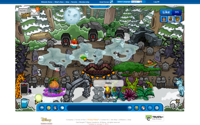 File:Play Now! - Club Penguin.png