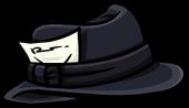 Press Cap