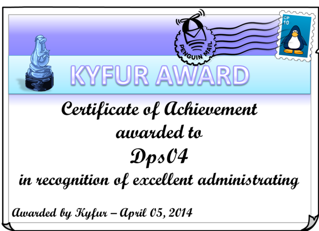 File:Dps04Award.png