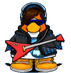 File:Penguin AWESOME.png