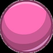 Pink2013