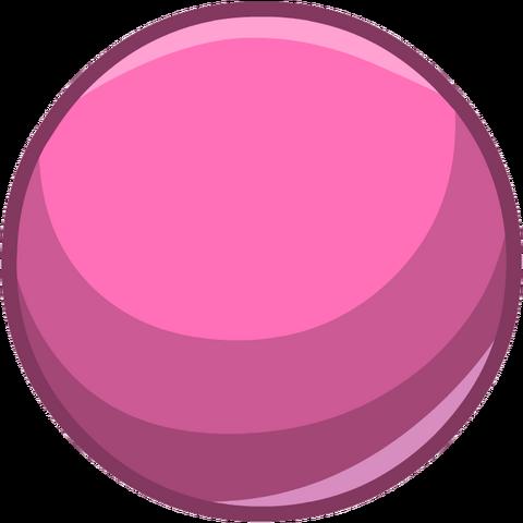 File:Pink2013.png