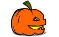 Thumbnail for version as of 11:09, October 12, 2013
