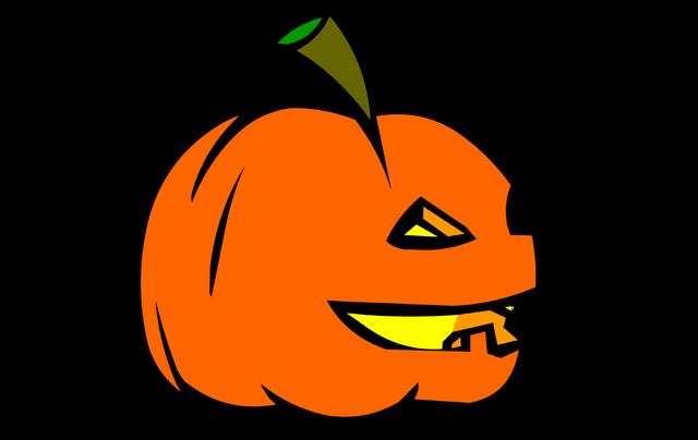 File:Pumpkin 4.png