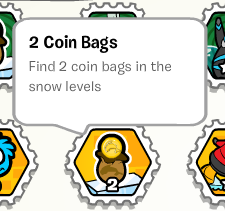 File:2 coin bags stamp book.png
