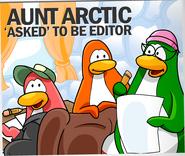 AuntArcticInCPTimes;Issue129B