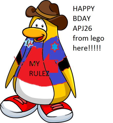 File:Bday.png