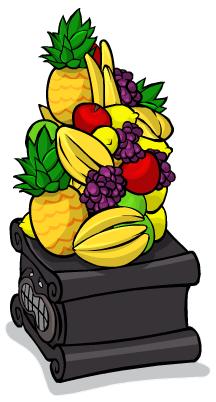File:Fruit Pillar 1.PNG