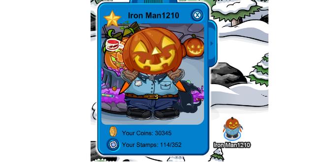File:Iron Man1210 5.png