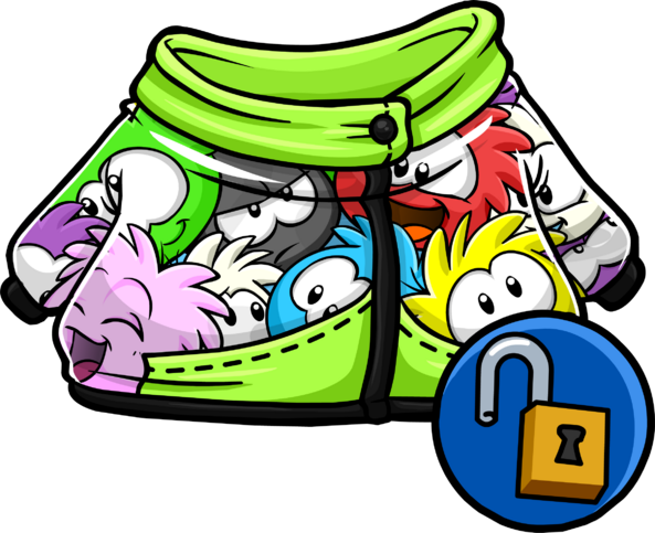File:Puffle Scuffle Hoodie.png
