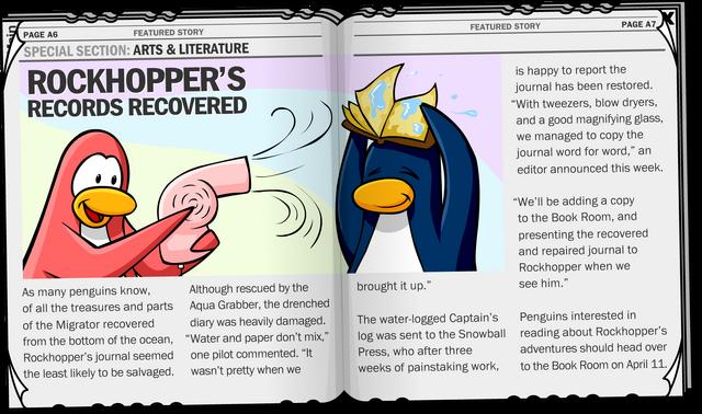 File:Rockhopper Journral CPT issue 129.png