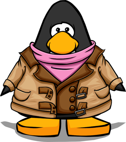 File:The Trenchcoat Reporter on a Player Card.png