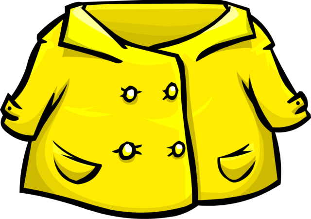 File:Yellow Raincoat.png