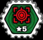 Astro5MaxStamp