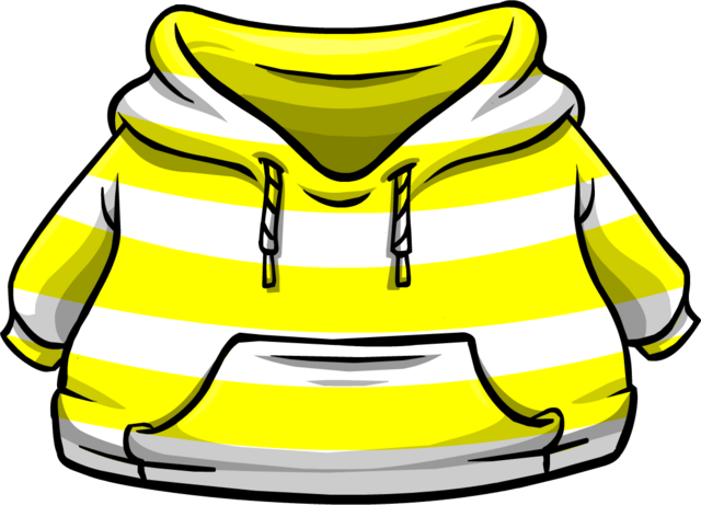 File:Clothing Icons 4593 Custom Hoodie.png