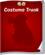 Costume Trunk June 2014