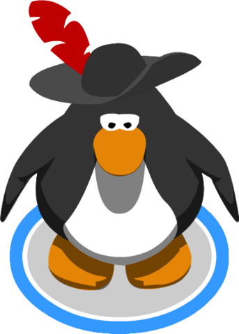 File:Feathered Hat IG.png
