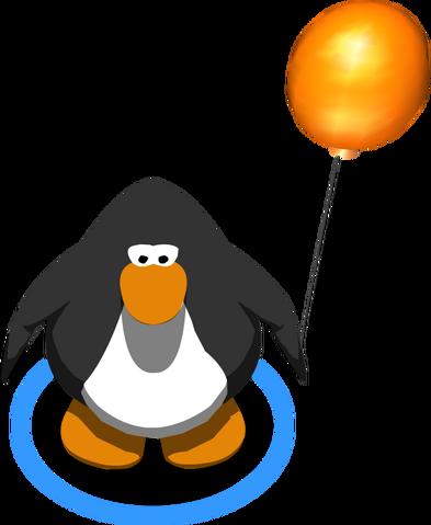 File:Orange Balloon In-Game.png