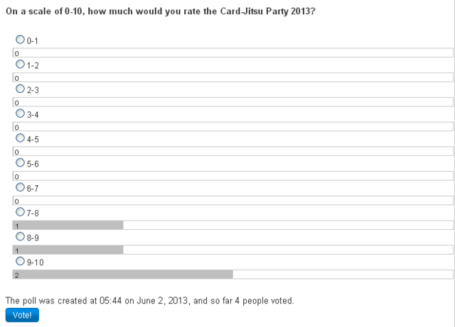 File:Poll3June2nd2013.png