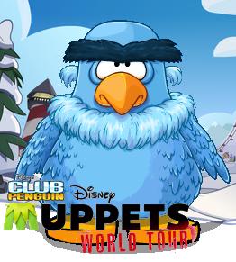 File:Sam-muppet.png