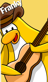 File:Band Franky.PNG