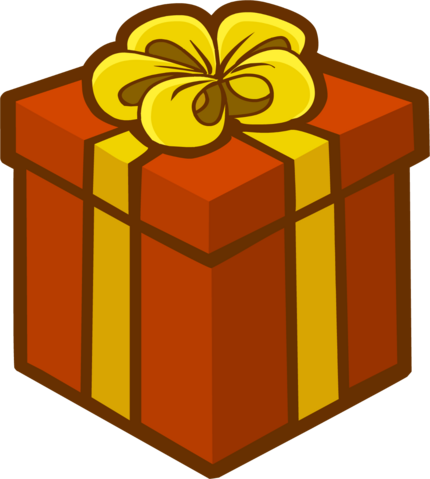 File:Holiday 2013 Emoticons Gift.png